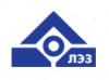 Лосиноостровский электродный завод