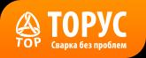 Инверторы ТОРУС (MMA) (РОССИЯ)