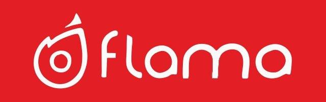 Сварочные аппараты Flama