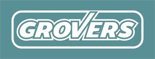 Аппараты аргонодуговой сварки GROVERS