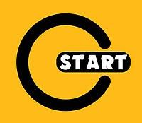 Сварочные полуавтоматы Start PRO Weld