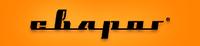 Инверторы СВАРОГ для аргонодуговой сварки (TIG)