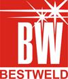Инверторы BestWeld (MMA) (РОССИЯ)