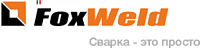 Инверторы FoxWeld (MMA)