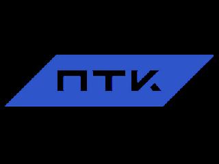 """ООО """"ДУГАВЕЛД"""" является официальным дилером ТМ """"ПТК"""""""