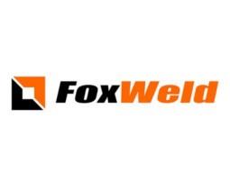 Поступление сварочного оборудования FOXWELD