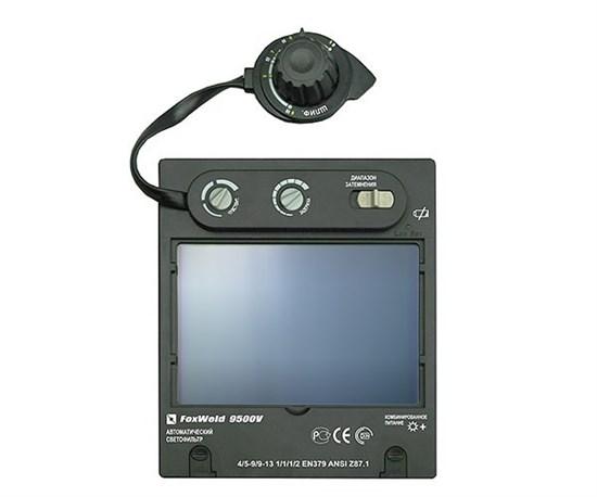 Фильтр-хамелеон 9500 V  - фото 12761