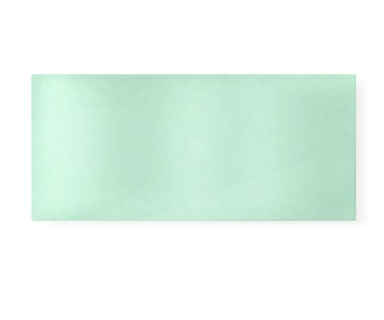 Поликарбонатное стекло внутреннее 96х51мм (пр-во FoxWeld/КНР) - фото 12767