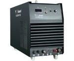 Аппарат плазменной резки Plasma 163 - фото 13009