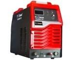 Аппарат плазменной резки Plasma 103 - фото 13010