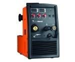 Сварочный полуавтомат Invermig 250 Compact (380V) - фото 13032