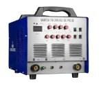 Аппарат для аргонодуговой сварки VARTEG TIG 200 AC/DC PULSE - фото 13035
