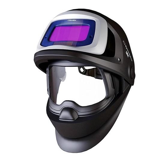 Сварочный щиток 3M™ Speedglas® 9100 FX - фото 18617