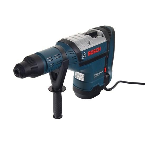 Перфоратор Bosch GBH 8-45 DV (0.611.265.000), 1500 Вт, 12.5 Дж, SDS-Max - фото 19978