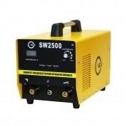 Аппарат конденсаторной приварки шпилек SW-2500, START - фото 20152