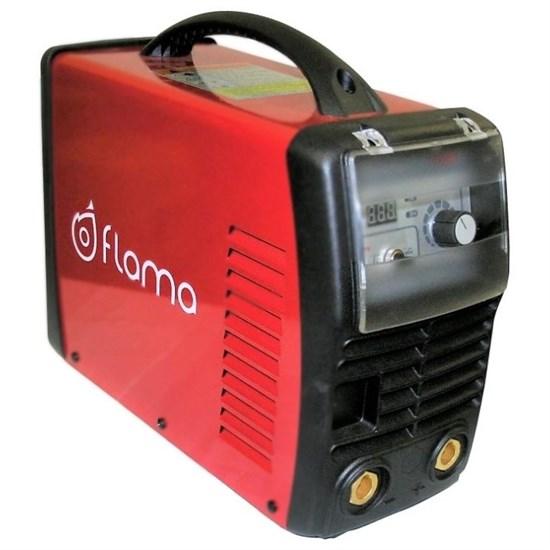 Сварочный аппарат Flama MAXIARC 160LT - фото 21878