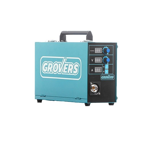 Подающий механизм GROVERS WF-500-4R - фото 25143