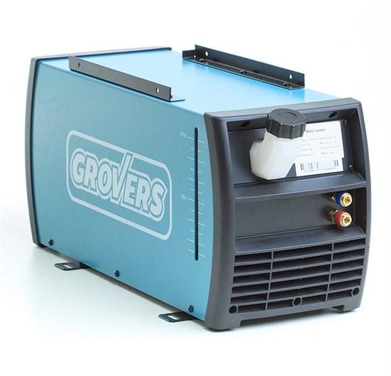 Блок охлаждения GROVERS WATER COOLER 220V - фото 25178