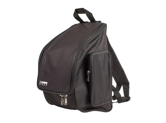 Рюкзак для маски сварщика КЕДР - фото 26001
