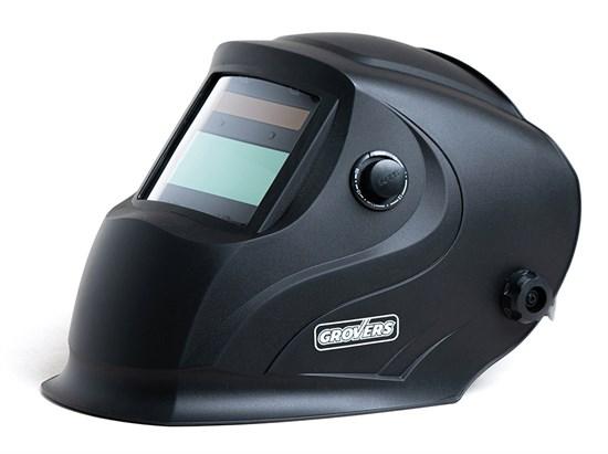 CLASSIC FX-390