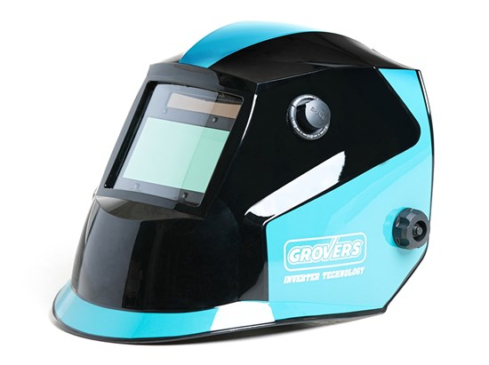 OPTIMA FX-530