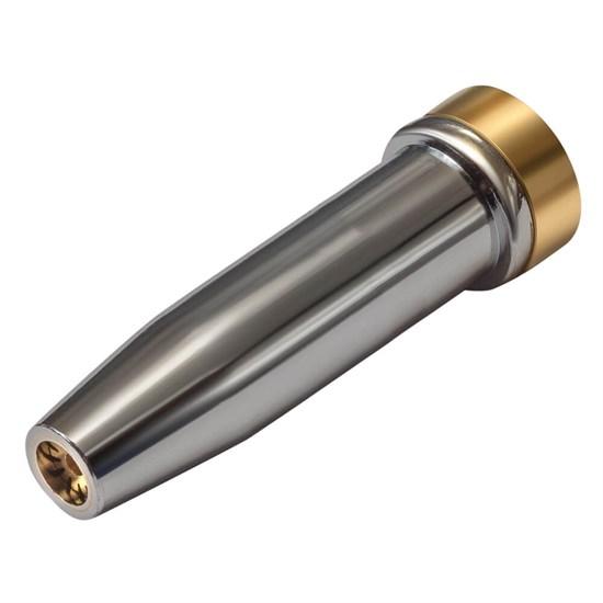Мундштук пропановый №3 (50–75 мм) к Р3-362 - фото 26820
