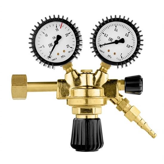 Регулятор расхода газа У30/АР40-КР-И - фото 27096