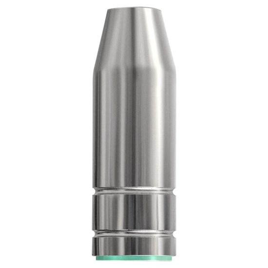 Сопло d9,5мм (MIG MP 15) SVO1595 - фото 27255