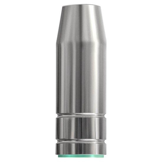 Сопло d12мм (MIG MP 15) SVO1512 - фото 27257