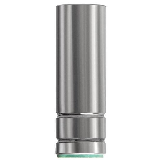 Сопло d16мм (MIG MP 15) SVO1516 - фото 27259
