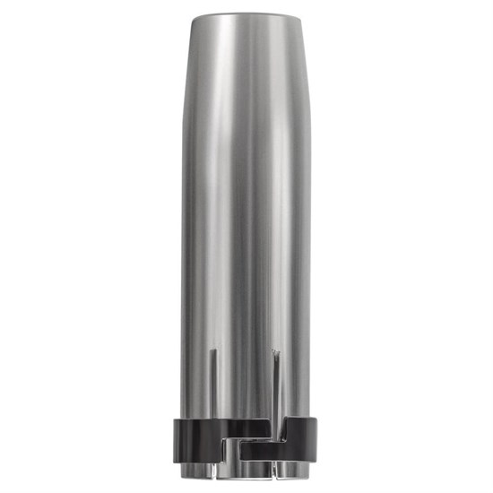 Сопло d16мм (MIG MP 36) SVO3616 - фото 27275