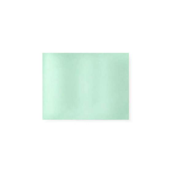 Поликарбонатное стекло внешнее 105х86мм (пр-во FoxWeld/КНР) - фото 29613