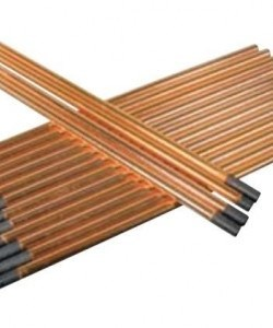Св. электроды Угольные СК  д.10,0*300 - фото 6156