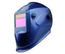 maska-korund-2-tsvet-sinii-khameleon-f-r-7100v