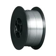 AlSi 5 (ER-4043) д.0,8 мм, 2,0 кг Проволока алюминиевая для полуавтоматической сварки