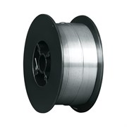 AlSi 5 (ER-4043) д.1,2 мм, 2,0 кг Проволока алюминиевая для полуавтоматической сварки