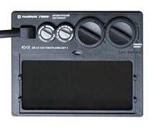 Фильтр-хамелеон 7100 V