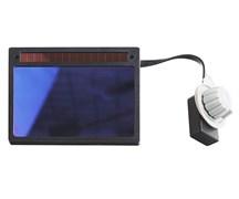 Фильтр-хамелеон 9100 V