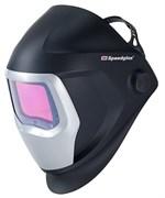 Сварочный щиток 3M™ Speedglas® 9100