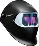 Сварочный щиток 3M™ Speedglas® 100V (DIN 8-12)