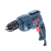 Дрель Bosch GBM 10 RE (0.601.473.600), 600 Вт, БЗП 10 мм