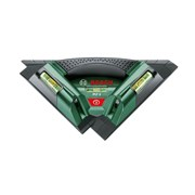 Лазерный нивелир Bosch PLT 2 (0603664020), диапазон 7 м, 2 луча