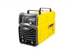 Сварочный аппарат КЕДР MultiTIG-3200P AC/DC