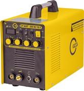 Сварочный аппарат START 200 DC TIG PULSE