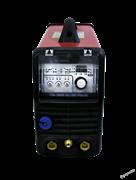 Инвертор для аргонодуговой сварки Flama TIG 200E AC/DC PULSE