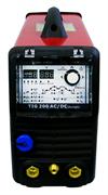 Инвертор для аргонодуговой сварки Flama TIG 200 AC/DC
