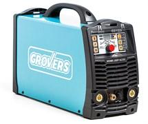 Сварочный аппарат GROVERS WSME 200P AC/DC