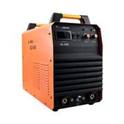 Инвертор для сварки ВД-400И