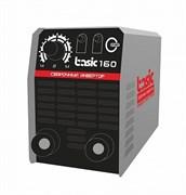 Сварочный инвертор START basic 160
