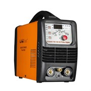 Аппарат аргонодуговой сварки SAGGIO TIG 180 DC Pulse Digital (пр-во FoxWeld/КНР)